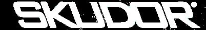 logo-w-footer